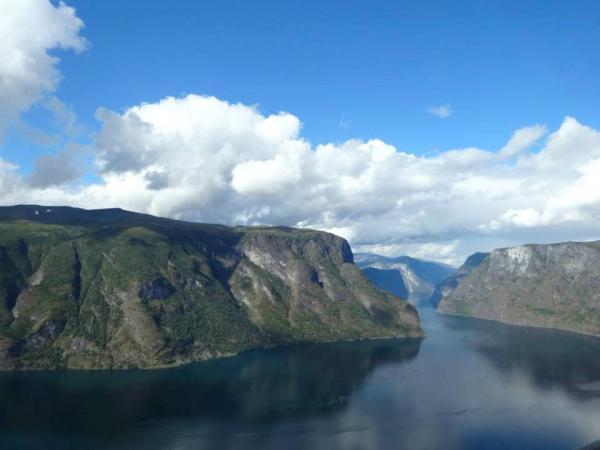 20140822fjord2.jpg