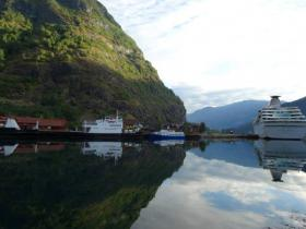 20140822fjord3.jpg