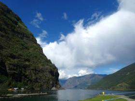 20140822fjord4.jpg