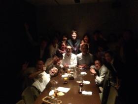 20140913gakusei7.jpg