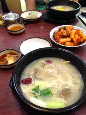 20140919koreafood1.jpg