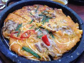 20140919koreafood2.jpg