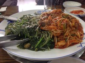 20140919koreafood3.jpg