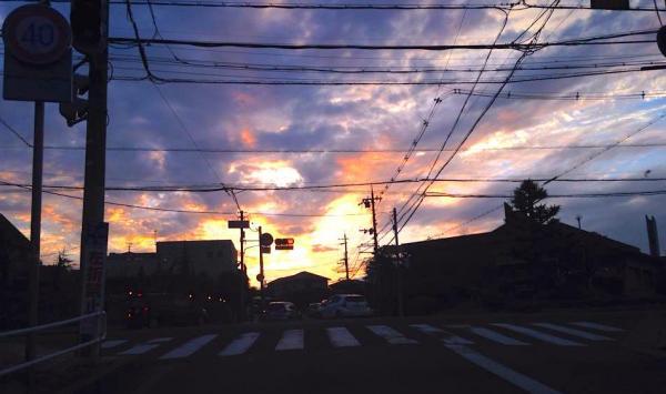20140920gakuenmae.jpg