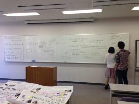 20141017gakusei2.jpg