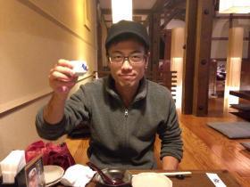 20141114yamamoto1.jpg