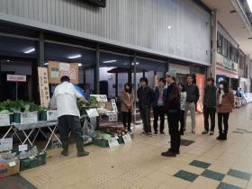 20141124kitafunaji1.jpg