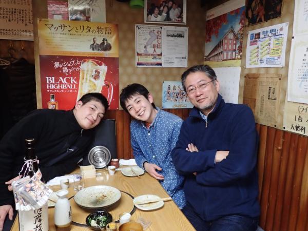 20141124toshiyan.jpg