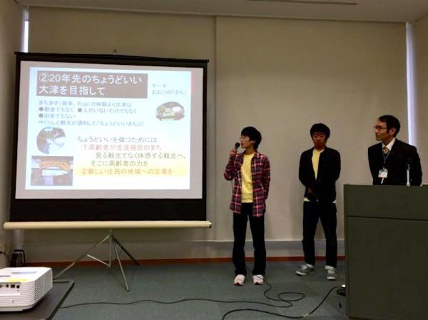 20141221kanbiwa1.jpg