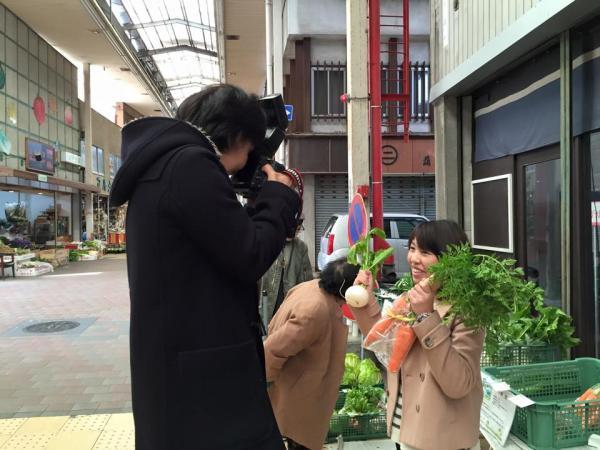 20141228yasaiichi8.jpg