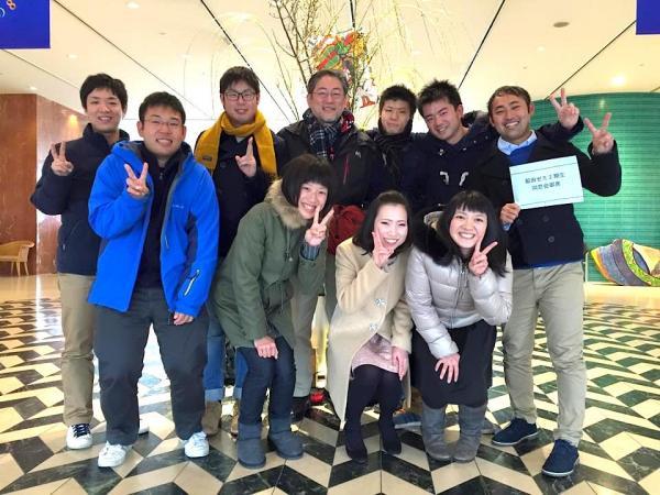 20141229nikisei3.jpg