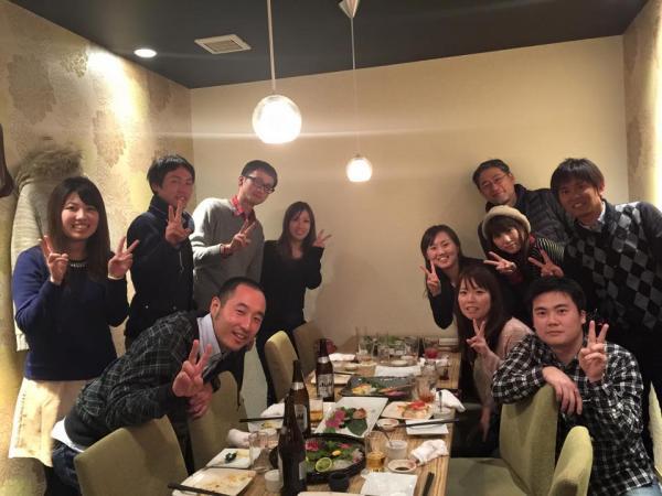 20141229wakitasemi1.jpg