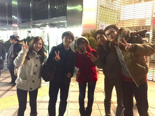 20141229wakitasemi2.jpg