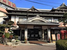 20150109shigisan2.jpg