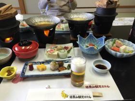 20150109shigisan4.jpg