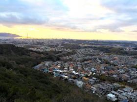 20150124suma2.jpg