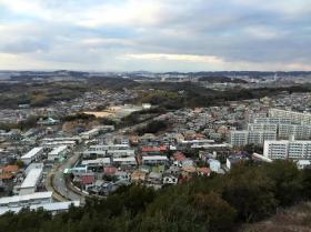 20150124suma3.jpg
