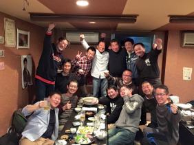 20150126lakebiwa6.jpg