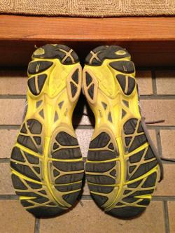 20150216runningshoes.jpg