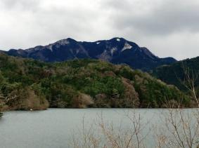 20150218ohhara8.jpg