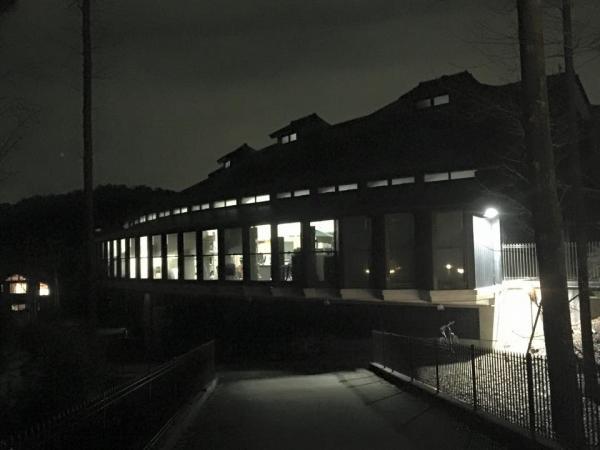 20150225chikyu1.jpg