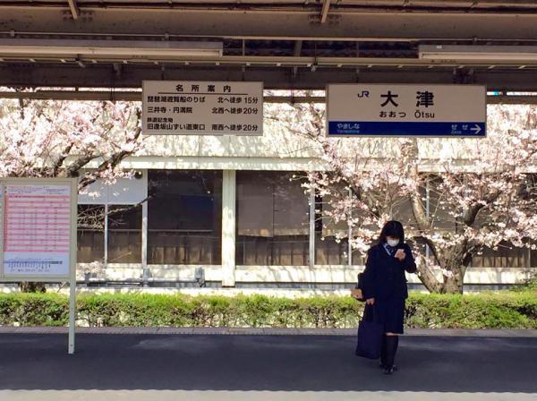 20150331ohtsu1.jpg