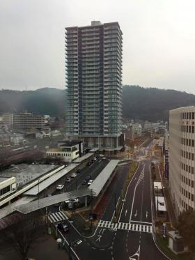 20150331ohtsu3.jpg