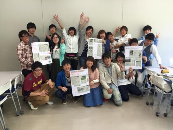 20150511mawashiyomi1.jpg