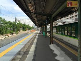 20150519fukakusa3.jpg
