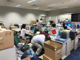 20150717kenkyubu1.jpg