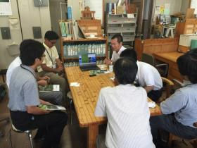20150722shigakencyou1.jpg