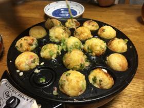 20150727takoyaki.jpg