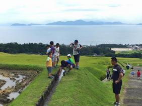 20150901kitafunaji1.jpg