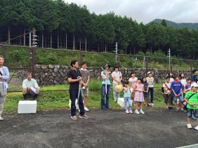 20150901kitafunaji2.jpg