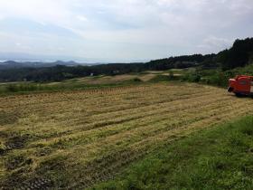 20150922kitafunaji3.jpg