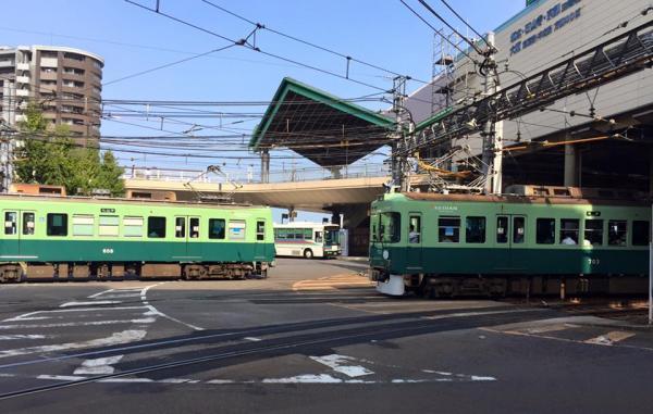 20151024hamaohtsu3.jpg