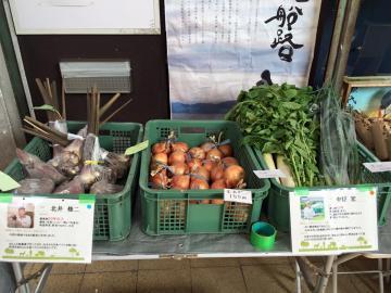20151024yasaiichi2.jpg