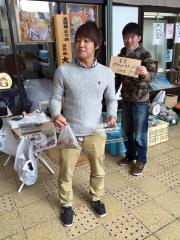 20151202yasai1.jpg