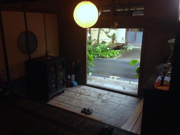 20151226nakatugawa1.jpg