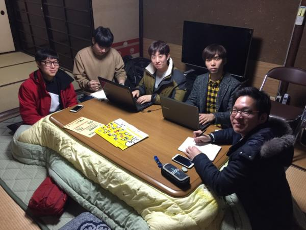 20160108koreastudents1.jpg