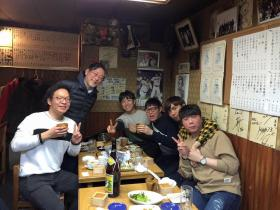 20160108koreastudents2.jpg
