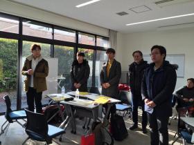 20160108koreastudents3.jpg