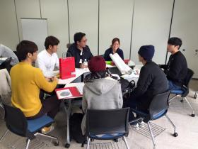 20160108koreastudents4.jpg