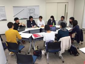 20160108koreastudents5.jpg
