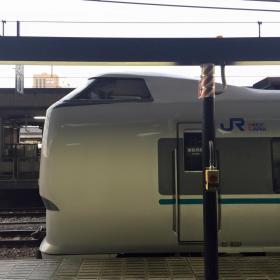 20160212kyotoeki3.jpg