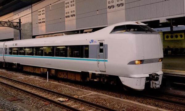 20160212kyotoeki4.jpg