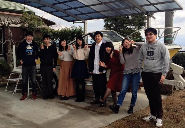 20160214kitafunaji1.jpg