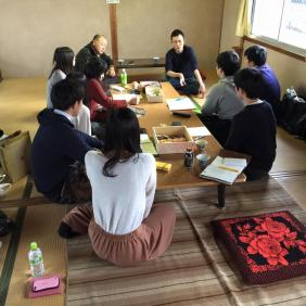 20160214kitafunaji2.jpg