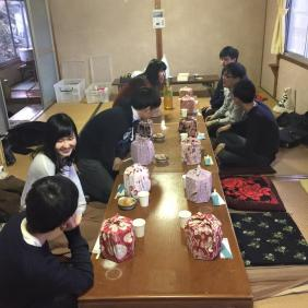 20160214kitafunaji3.jpg