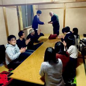 20160214kitafunaji5.jpg